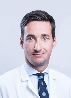 Dr Richard Fakin