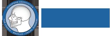 European Association for Craneo Maxillo Facial Surgery