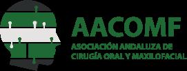 Asociación Andaluza de Cirugía Oral y Maxilofacial