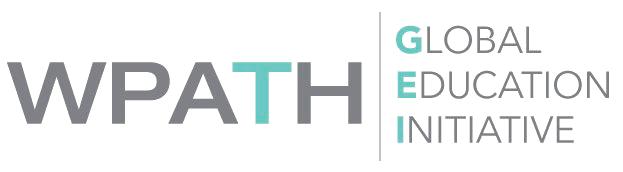 WPATH GEI Certified Workshop