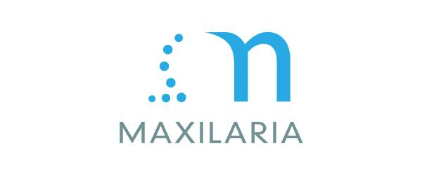 MAXILARIA